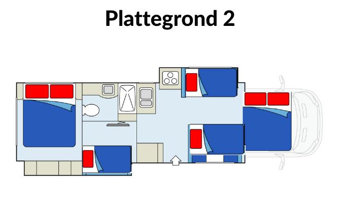 apus_us-wanderer-floorplan-2