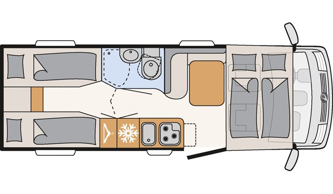 eu_mcrent_compact_luxury_floorplan.jpg