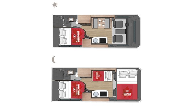 ca_fraserway_c_medium_mh22_floorplan.jpg