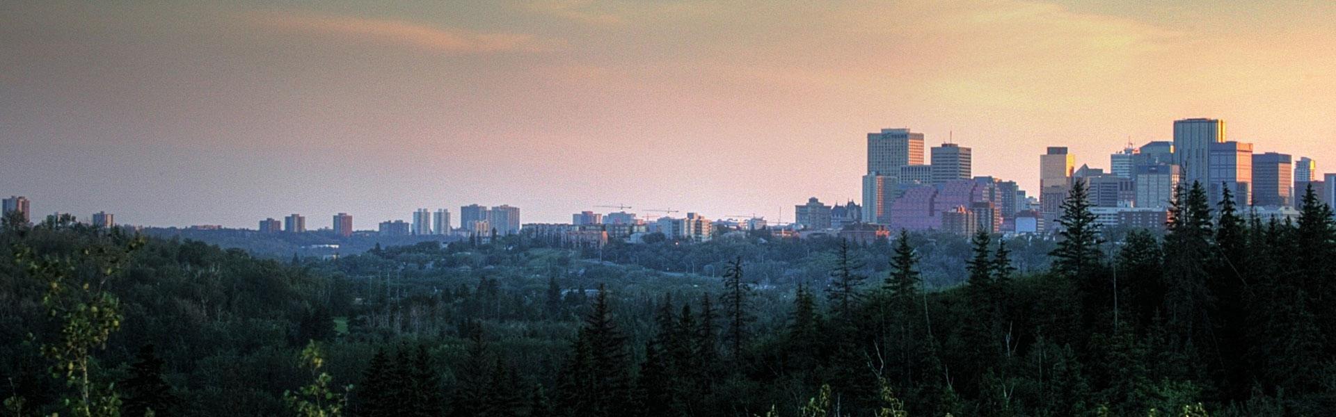 Maak een camperreis door Oost Canada met Victoria CamperHolidays